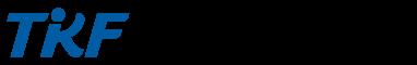 株式会社東京カネカフード